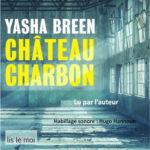 Château Charbon – Texte intégral – Téléchargement