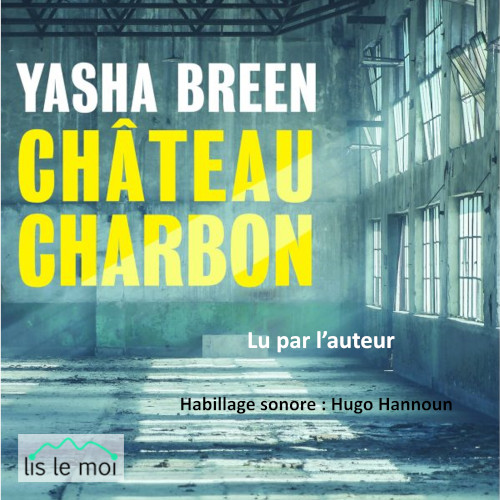 Château Charbon